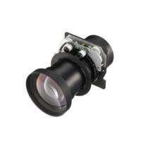 Sony Vpll-Z4015 Lens