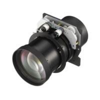 Sony Vpll-Z4019 Lens
