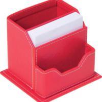 Gıpta 7456 Masa Üstü Seti Kırmızı