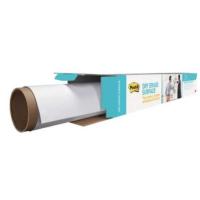 3M Def64 Post-İt® Silinebilir Beyaz Tahta , 183 Cm X 122 Cm
