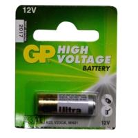 Lityum Pil 12V 23A Gp