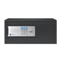 Yale Laptop Tipi Güvenlik Sertifikalı Motorlu Lcd Ekranlı Çelik Kasa