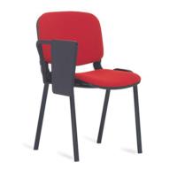 Dovi Form Sandalye Yazı Tablalı