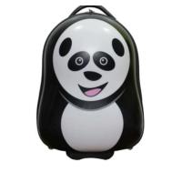 Adalinhome Panda Sırt Çantası