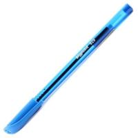 Bigpoint Bp929 Joy Tükenmez Kalem 50'li Paket Renk - Mavi