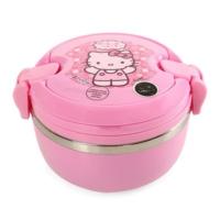 Hakan Çanta Hello Kitty 78022 Beslenme Kutusu