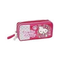 Hakan Çanta Hello Kitty 85504 Kalem Çantası