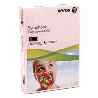 Xerox A4 Renkli Fotokopi Kağıdı 80 Gr - Pembe