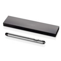 Marksman 12346800 Lazer Pointer Stylus Kalem
