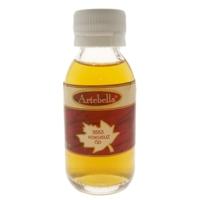Artebella Kokusuz Öd 100Cc N:3553