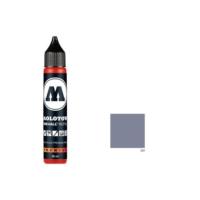 Molotow Refill 30Ml - Cool Grey 203