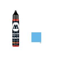 Molotow Refill 30Ml - Ceramic Light Past. 202