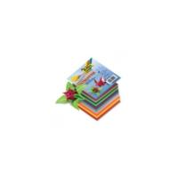 Folia Origami Kağıdı 13X13Cm 96Ad. N:9105