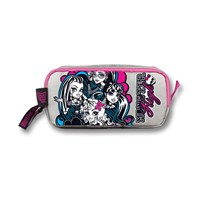 Monster High Kalem Çantası 1487