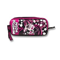 Monster High Kalem Çantası 1417
