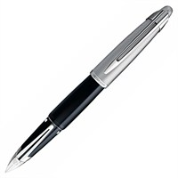 Waterman Edson Diamond Pt Dolma Kalem Ws0756480
