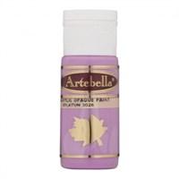 Artebella 30 Cc Eflatun Opak Boya - 3026