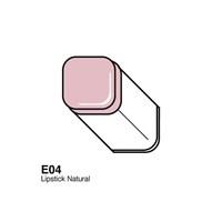 Copic Typ E - 04 Lipstick Natural