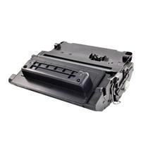 Retech Hp Laser Jet 2300N Toner Muadil Yazıcı Kartuş