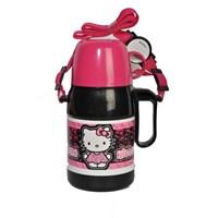 32910 Hello Kitty Matara ( Termos )