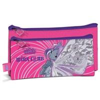 Winx Kalem Çanta Club Believix Couture 23 x 13 x 3 cm
