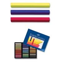 Creative Studio Toz Pastel Boya (Soft) 36 Renk Tam Boy (5175128336)