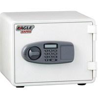 NamiSafe EM-015 Sertifikalı Ev Kasası