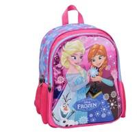 Hakan Çanta 87390 Frozen Okul Çantası