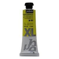 Pebeo Huile Fine Xl Yağlı Boya 02 Primary Cadmium Yellow Imit.