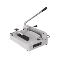 Mapicut 500 Profesyonel Kollu Kağıt Kesme Makinesi (Giyotin)