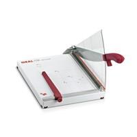 Ideal 1134 Kağıt Kesme (Giyotin) Makinesi