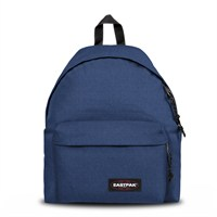 Eastpak Padded Pak'r (Crafty Blue)