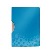 Leitz 4183 Bebop Color Clip Dosya