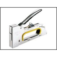 Rapid Zımba R23 Mekanik Tabanca Metal 5000058