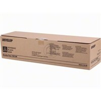 Develop İneo 161-163-1536-1650-1836-1831 Orijinal Toner