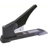Bigpoint Zımba Makinesi Arşiv Tipi 100 Yaprak326