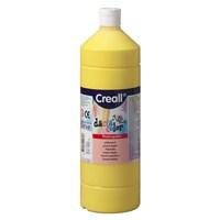 Creall Dacta 1000ml 02 Açık Sarı Afiş Boyası