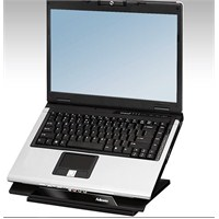 Fellowes 7550 Laptop Yükseltici
