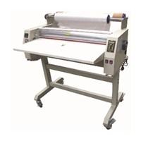 Sarff RL 800 Rulo Laminasyon Makinesi 15301048