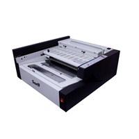 Sarff PB 350 Perfect Binder Isısal Cilt Makinesi 15302067