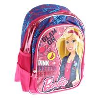 Barbie Okul Çantası (62703)