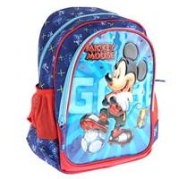 Mickey Mouse Okul Çanta (73113)