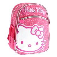 Hello Kitty Okul Çantası (62018)