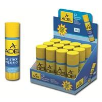 Adel Stick Yapıştırıcı 36gr 12'li (4341504000)