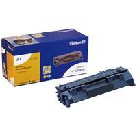 Pelikan Canon CRG-719 Toner (4207159) - Siyah