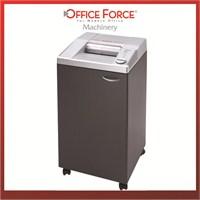 Office Force EBA 2326 C Evrak İmha Makinesi