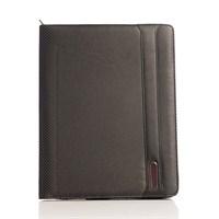 Nektar F1052 A4 Tablet Portföy Siyah