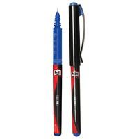 Pritt Bilye Uçlu Kalem - 0,5 mm - Mavi