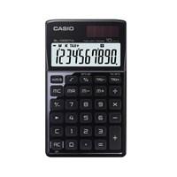 Casio Sl-1000Tw-Bk-S-Dh(Cn) Pocket Type