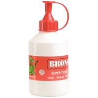 Brons Br-409 Plastik Tutkal 250 gr